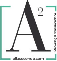 Allaseconda.com