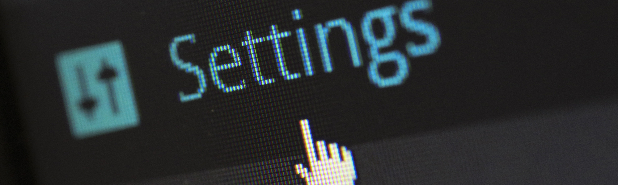Siti web applicazioni per smartphone siti e-commerce