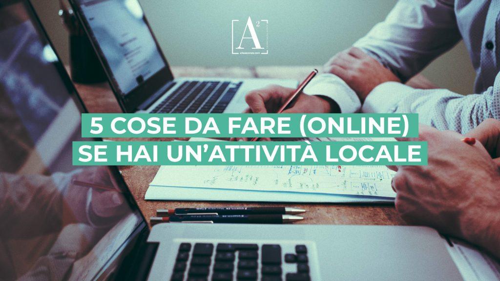 cosa-fare-per-comunicare-online-se-hai-un-attività-locale