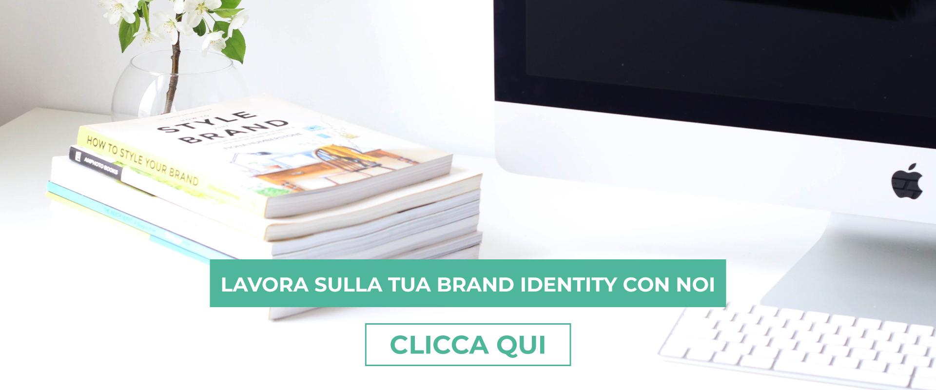 libri-brand-identity-allaseconda
