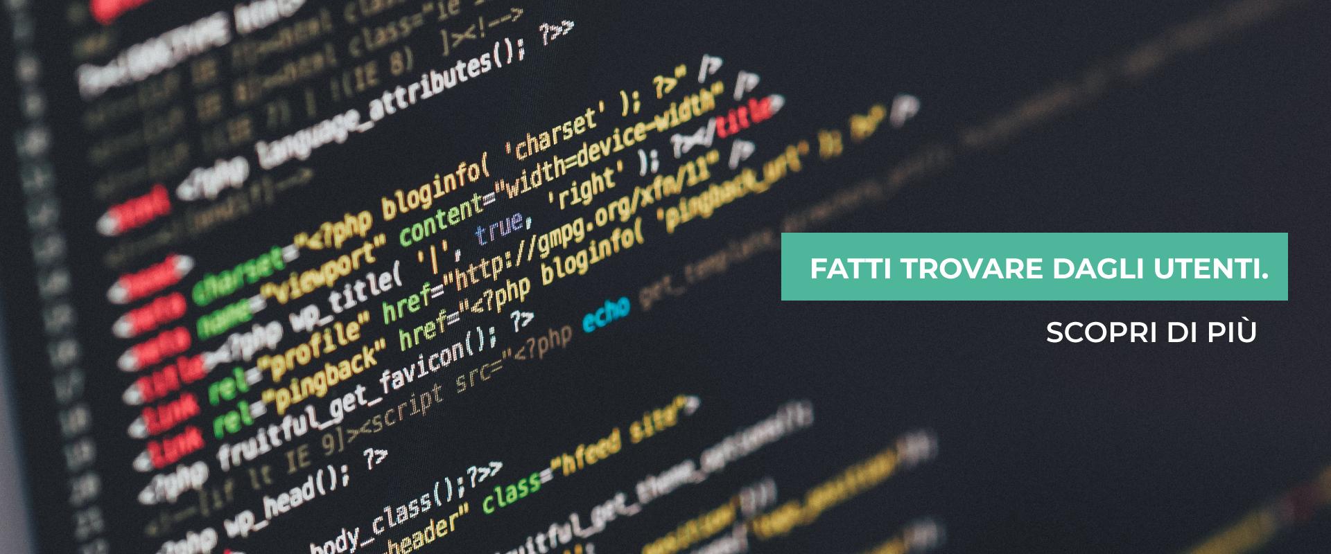 monitor-con-codici-html-sito-allaseconda