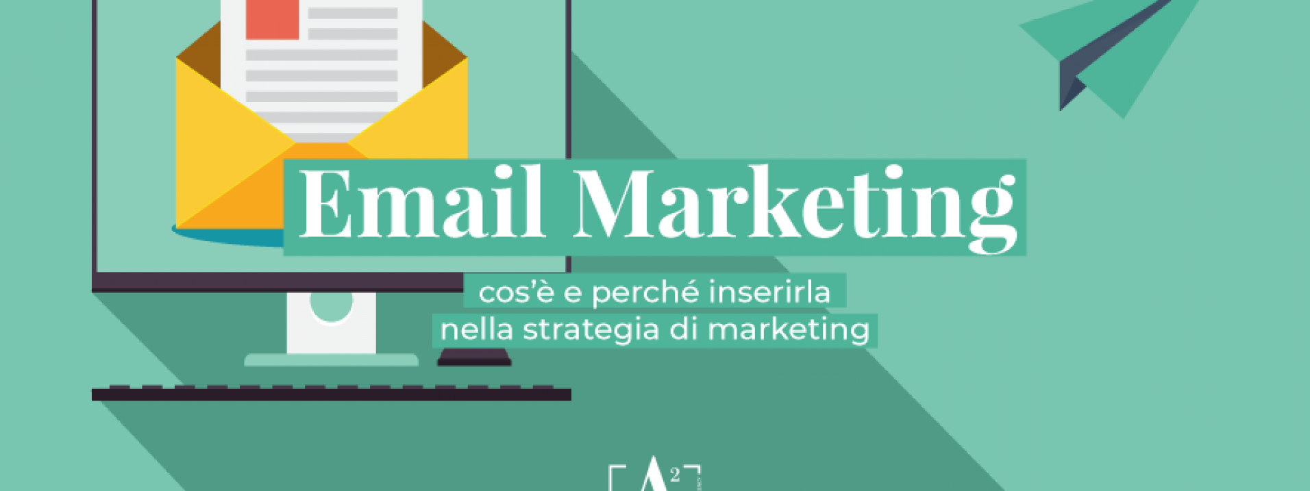 immagine-vettoriale-email-marketing-allaseconda