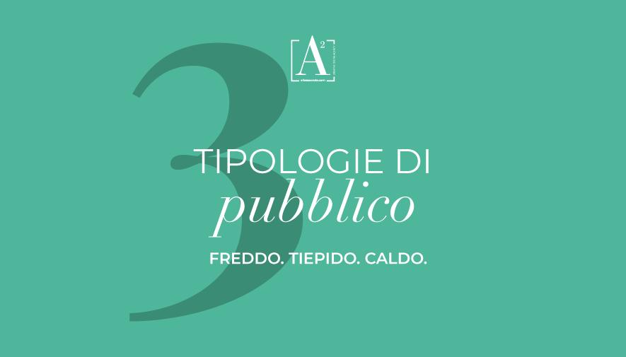 immagine-vettoriale-tre-tipologie-di-pubblico-el-marketing