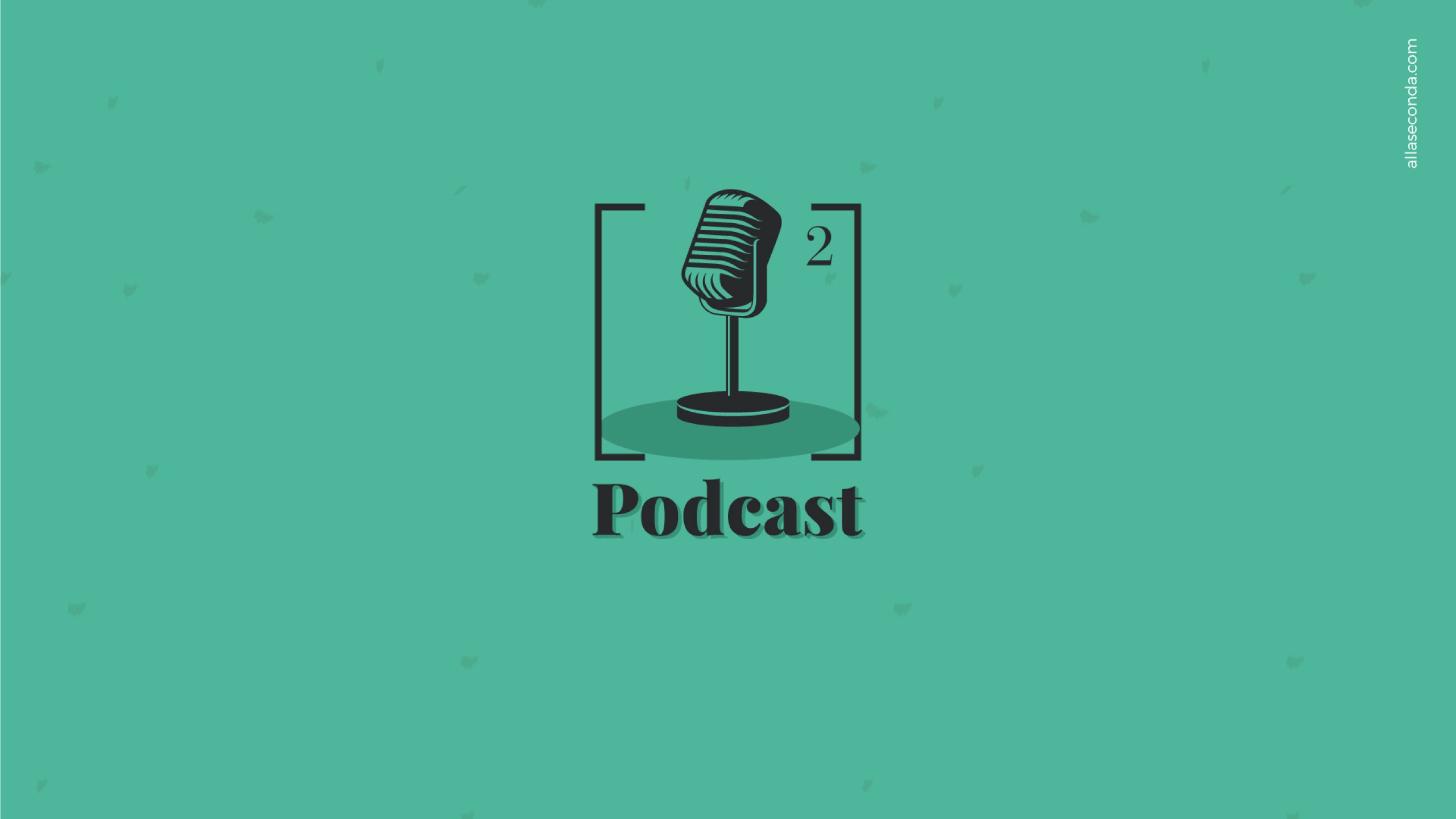 podcast-allaseconda-real-time-marketing