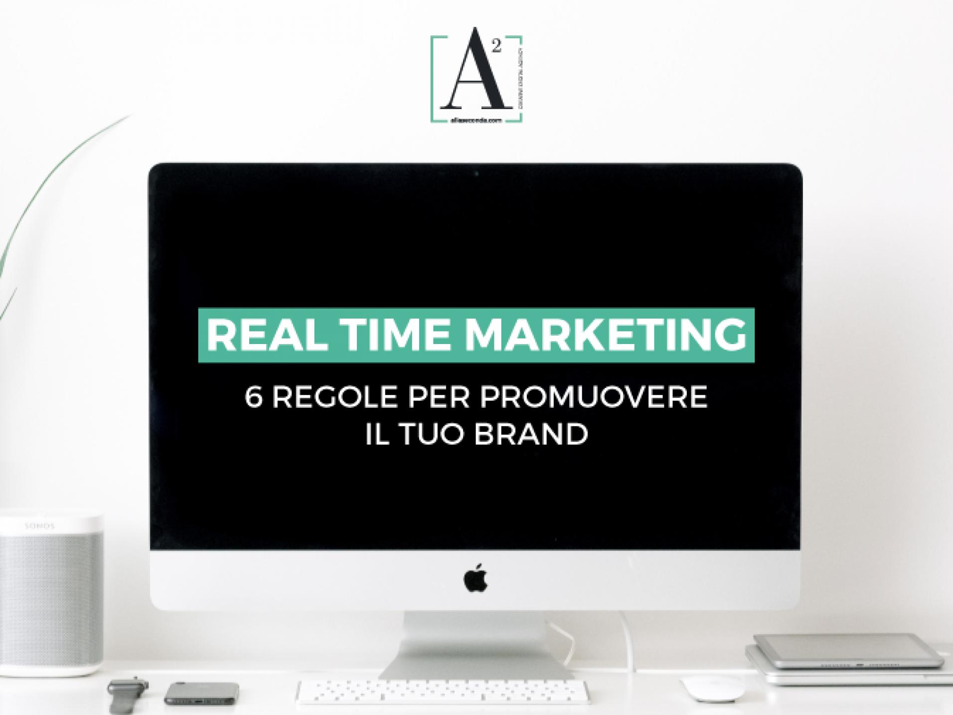 real-time-marketing-allaseconda-immagine-per-articolo-di-blog