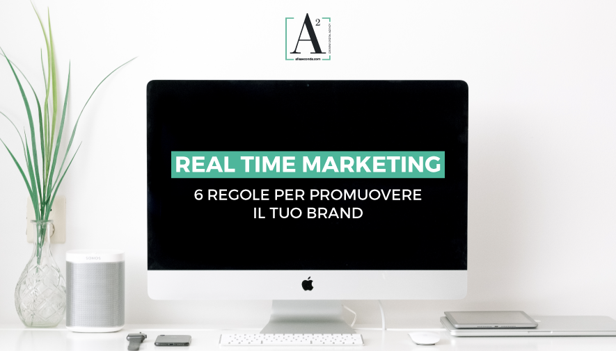 real-time-marketing-allaseconda-immagine-per-articolo-di-blog