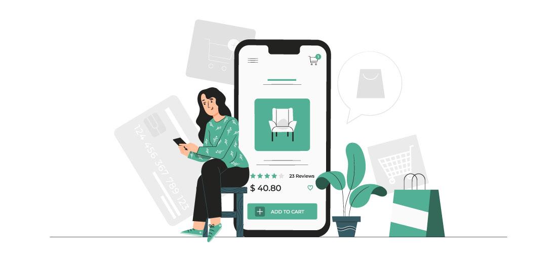 e-commerce in italia